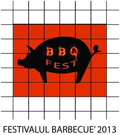 Primul festival de Barbecue în Chișinău!