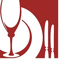 Arta culinară la expoziția SHOPS & RESTAURANTS 2011